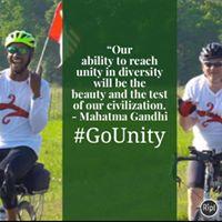 unity 34